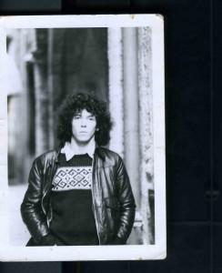 1977_RCombas