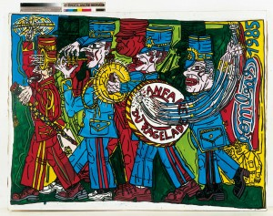 1985-FANFARE-DU-RAGELADE