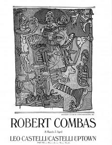 Castelli-COmbas-ArtinAmerica-advertising