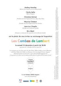 invitation-lambert-avignon
