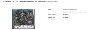 1996-don_quichotte