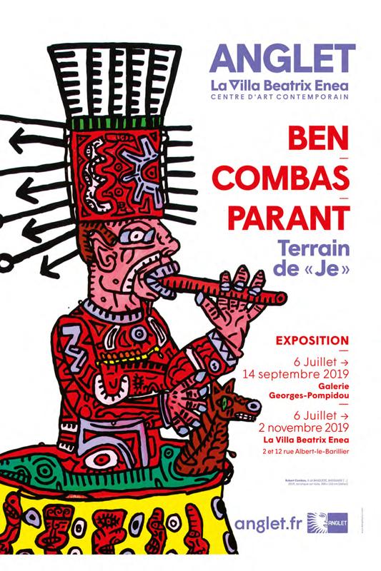 Ben-Combas-Parant-affiche